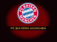 Bayern_Norway, Bayern_Norway