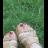 irene_adler
