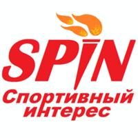 spin-tv, spin-tv