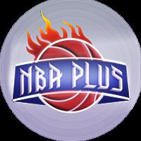 NBAPlus, NBAPlus