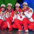 olimpics_04