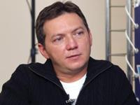 Игорь Константинов, Игорь Константинов
