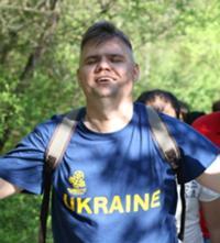 Антон Терехов, Антон Терехов
