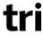 tribuna.sports.ru