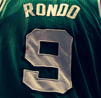Rondo_by 9, Rondo_by 9