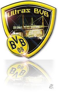 BVB Ultras, BVB Ultras