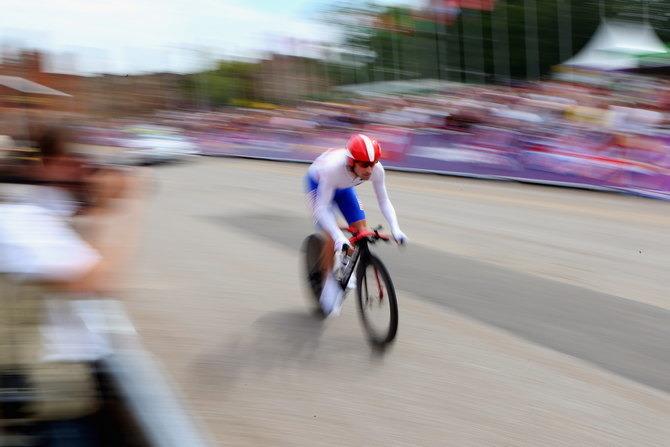 вело1