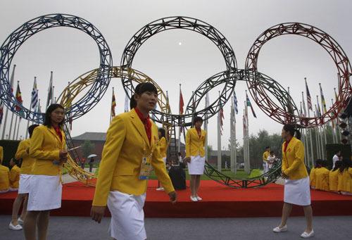 Пекин12_5