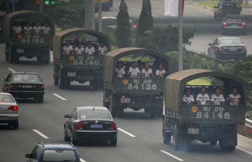 Пекин12_9