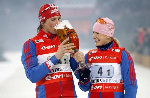 biathlon_00