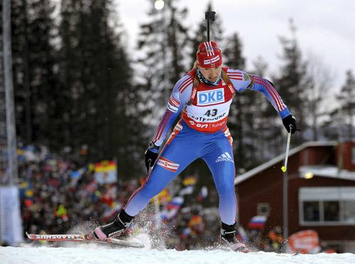 biathlon_06