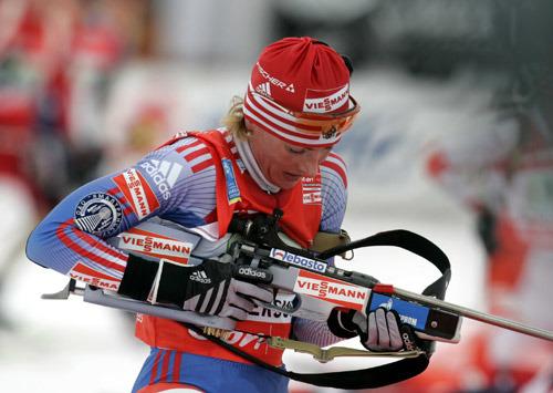 biathlon_09