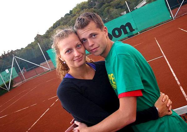 теннис_08