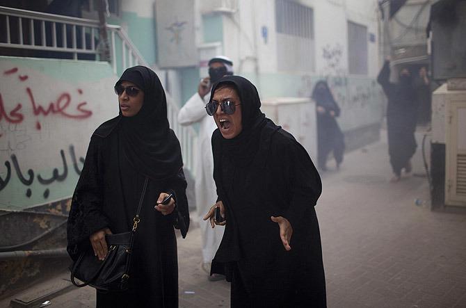 бахрейн_03