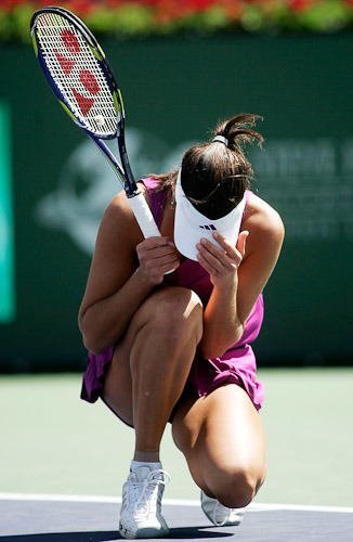Теннис женский прям перед пикантные фотки #15
