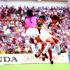 УЕФА отказался перенести матч России с Мальтой в Сочи. Игра пройдет как запланировано (ТАСС)