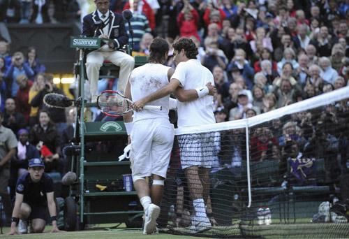 20_tennis_08