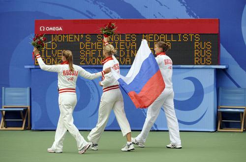 20_tennis_10