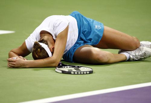 20_tennis_11