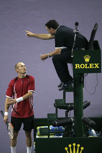 20_tennis_12