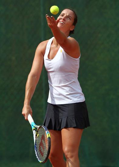 теннис_05