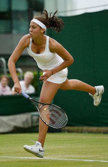 теннис_07