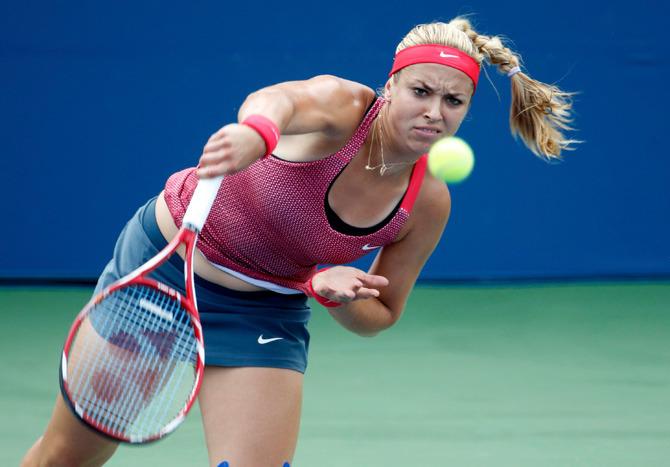 теннис_09