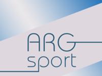 ARG-sport, ARG-sport