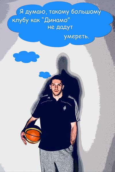 воронов_11