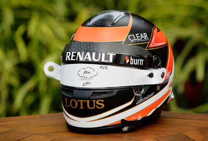 шлемы_05