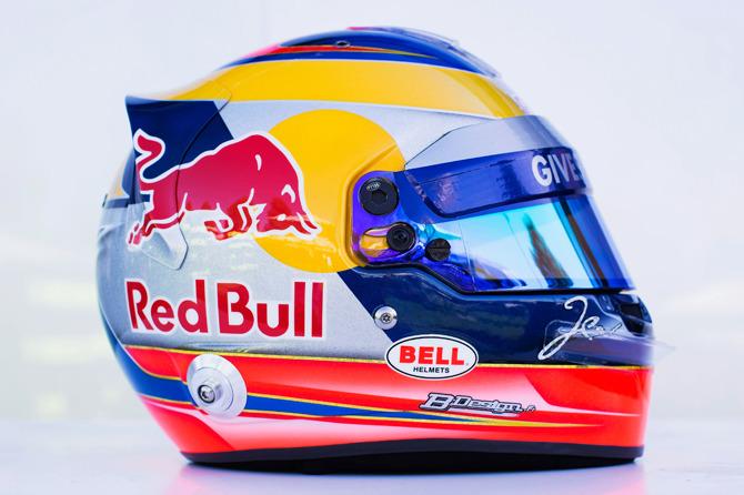 шлемы_13