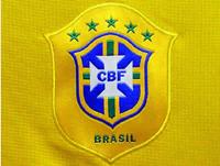 Brasil09, Brasil09
