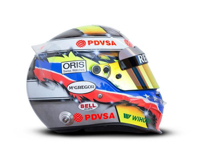 шлемы_18-2