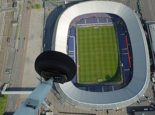 stadio_04