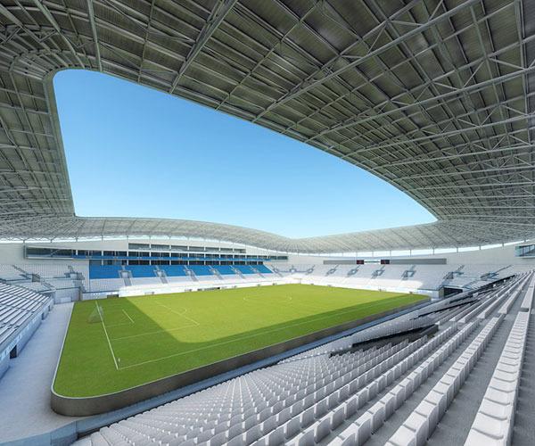stadio_05