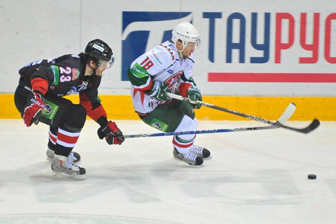 встреча выпускников ЦСКА_08