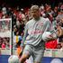 Арсен Венгер: Арсенал в хорошем состоянии. У команды есть потенциал