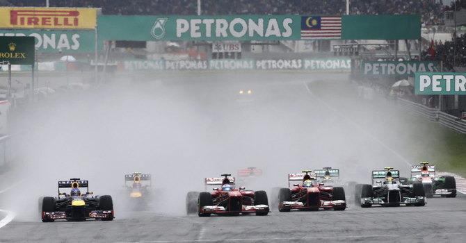 Малайзия2