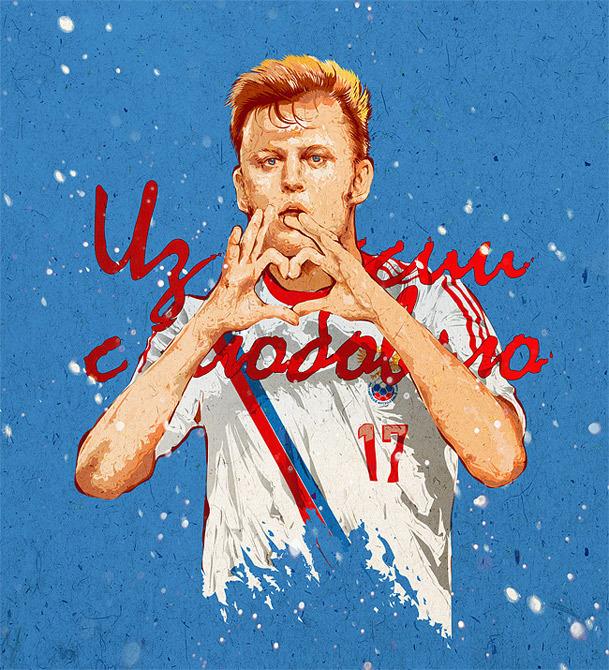soccer Illust_19