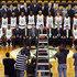 Игра между «Бостоном» и «Майами» перенесена, НБА не будет приостанавливать сезон