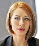 Марина Арзамасова