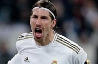 серия А Италия, Интер, Реал Мадрид, Норвич Сити, Челси, Ла Лига, Ливерпуль, Арсенал, Барселона, Рома, премьер-лига Англия