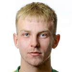 Владислав Яцкевич