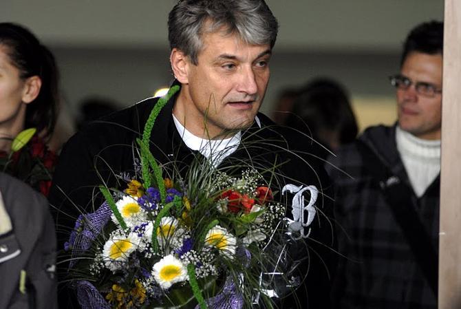 Анатолий Буяльский может говорить все, что угодно: победителей не судят