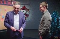 ЦСКА, Евгений Гинер, Виктор Гончаренко, премьер-лига Россия