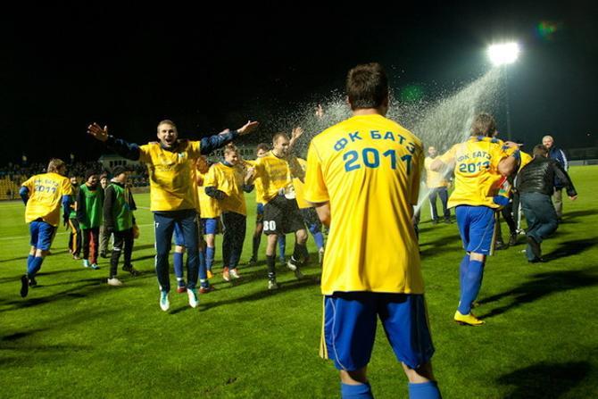 Борисовские торжества должны быть отложены, считает Николай Ходасевич