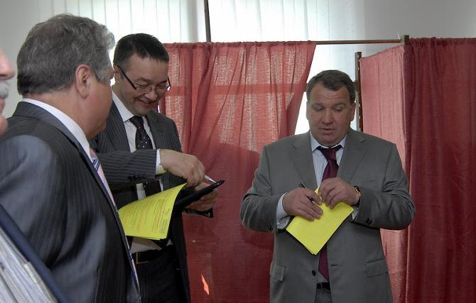 БАТЭ, АБФФ, Юрий Чиж, высшая лига Беларусь, Анатолий Капский, Динамо Минск