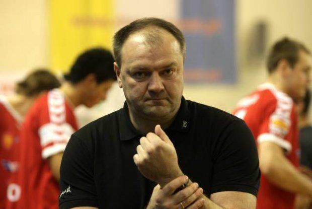 сборная Беларуси, Владимир Коноплев, СКА-Минск, Юрий Шевцов