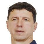 Юрий Васютин