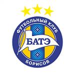 БАТЭ - статистика Беларусь. Высшая лига 2006